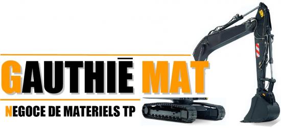 Logo-GAUTHIE-MATbis.png